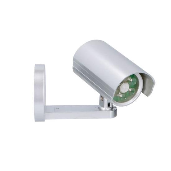 Εικόνα της Φωτιστικό 07450 Grundig LED Μπαταρίας Εσωτερικών - εξωτερικών Χώρων
