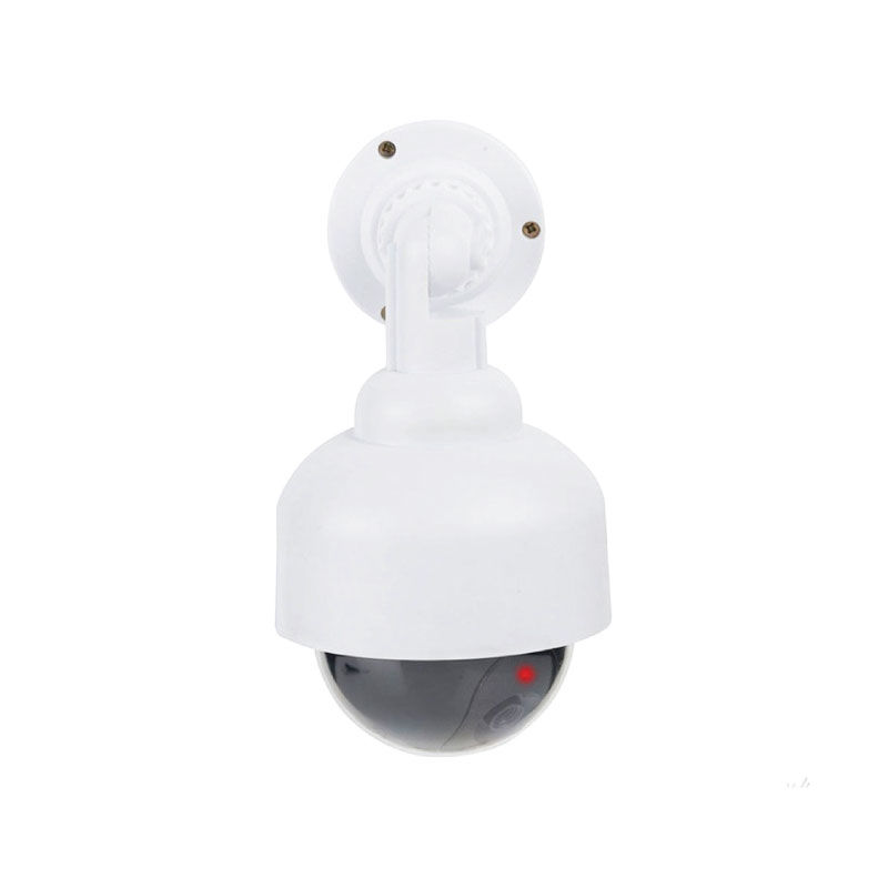 Εικόνα της Ομοίωμα κάμερας 07961 Grundig με  Flash light Λευκό
