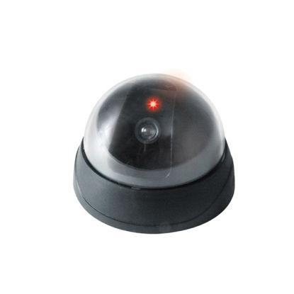 Εικόνα της Ομοίωμα κάμερας 08118 Grundig με Flash light Μαύρο