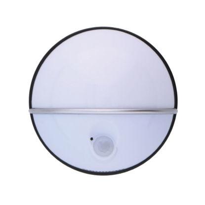 Εικόνα της Φωτιστικό 14723 Grundig LED με Sensor μπαταρίας