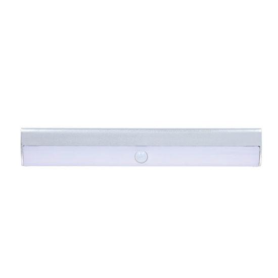 Εικόνα της Φωτιστικό 14840 Grundig LED Μπαταρίας