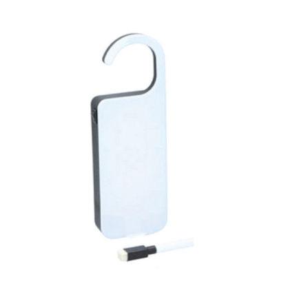 Εικόνα της Φωτιστικό 16238 Grundig LED Κρεμαστό Με Μαγνήτη Και Πίνακα Σημειώσεων