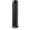 Εικόνα της Ηχείο Bluetooth Cd/Mp3 Player Ραδιόφωνο M-1350BTC MUSE