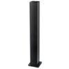 Εικόνα της Ηχείο Bluetooth Ραδιόφωνο M-1180BT MUSE Μαύρο