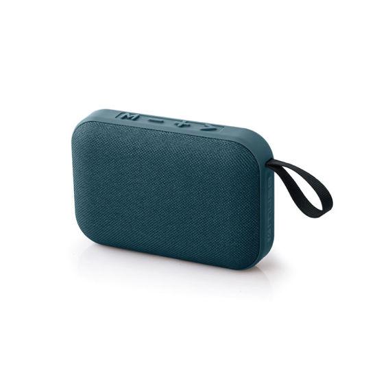 Εικόνα της Φορητό Bluetooth Ηχείο M-308BT MUSE 5W