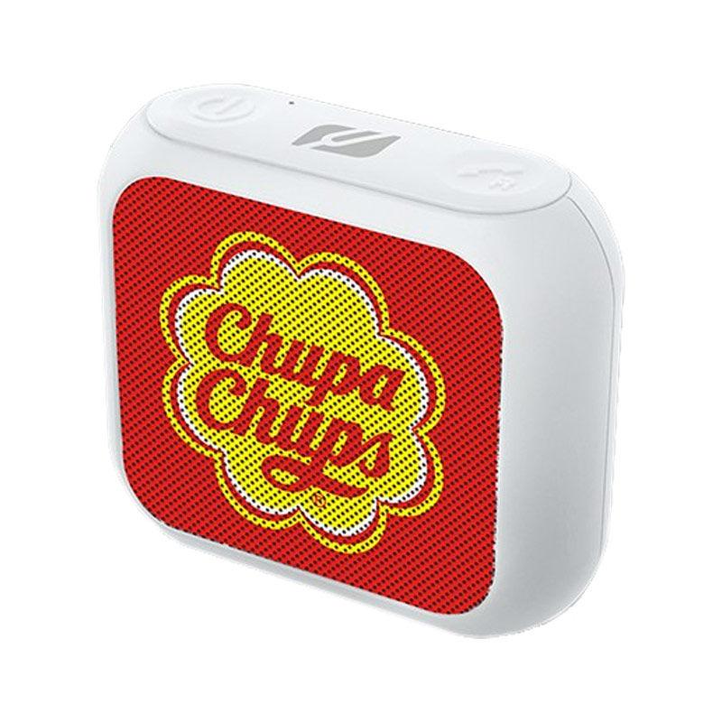 Εικόνα της Φορητό Bluetooth Ηχείο M-312CCL MUSE Chupa Chups