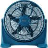 Εικόνα της Ανεμιστήρας Boxfan 20'' 50CM PRBF-80454 Primo Μπλε