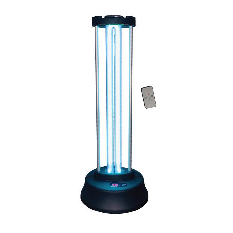 Εικόνα της Απολύμανσης JNVO-01 Alfaone Συσκευή LED UVC 36W