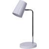 Εικόνα της Φωτιστικό Γραφείου LED SUDL-30134 Sunfos 320LM 5W Με dimmer αφής Λευκό