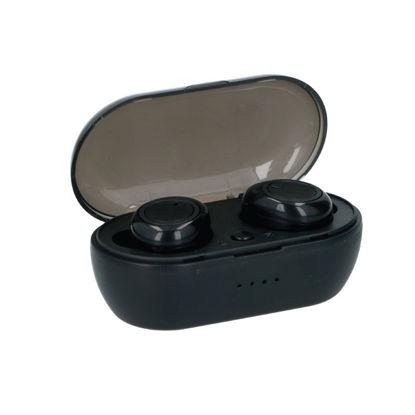 Εικόνα της Ακουστικά Βluetooth 17397 Grundig Stereo