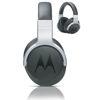 Εικόνα της Ακουστικά Ασύρματα Motorola Escape 500 ANC Μαύρα