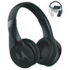 Εικόνα της Ακουστικά Ασύρματα Motorola Pulse Escape+ Μαύρα