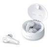 Εικόνα της Ακουστικά Ασύρματα Motorola Verve Buds 500 Λευκά