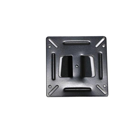 Εικόνα της Βάση Τοίχου N2  AlfaOne 100X100mm Σταθερή