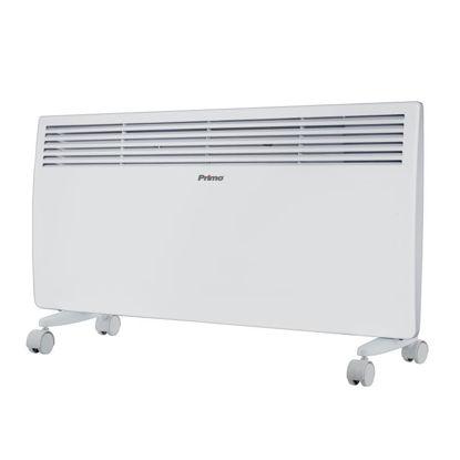 Εικόνα της Θερμοπομπός PRCH-81067 Primo Λευκός 2000W