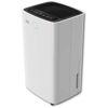Εικόνα της Αφυγραντήρας PRDH-45003 Primo 12L Ηλεκτρονικός R290 Με Χρωματική Ένδειξη Υγρασίας + Φίλτρο Ενεργού Άνθρακα Λευκός