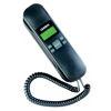 Εικόνα της Τηλέφωνο Γόνδολα UNIDEN AS-7103 CID με αναγνώριση κλήσης Μαύρο
