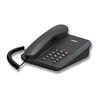 Εικόνα της Τηλέφωνο  Επιτραπέζιο  UNIDEN CE7203 Μαύρο