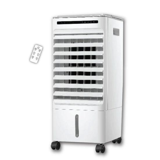 Εικόνα της Air Cooler PRAC-80469 Primo 65W Λευκό-Γκρι  Με Τηλεχειριστήριο