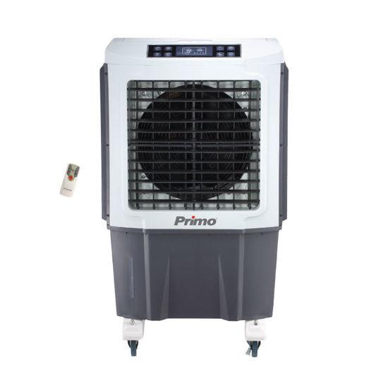 Εικόνα της Evaporative Air Cooler PRAC-80465  Primo Airflow6000Cbm Με Τηλεχειριστήριο