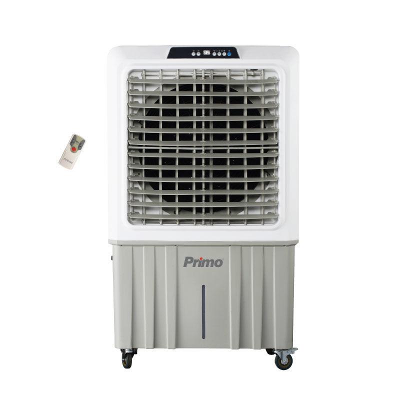 Εικόνα της Evaporative Air Cooler PRAC-80466 Primo Airflow9000Cbm Με Τηλεχειριστήριο