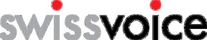 Εικόνα για τον κατασκευαστή SWISSVOICE