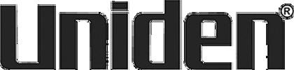 Εικόνα για τον κατασκευαστή UNIDEN